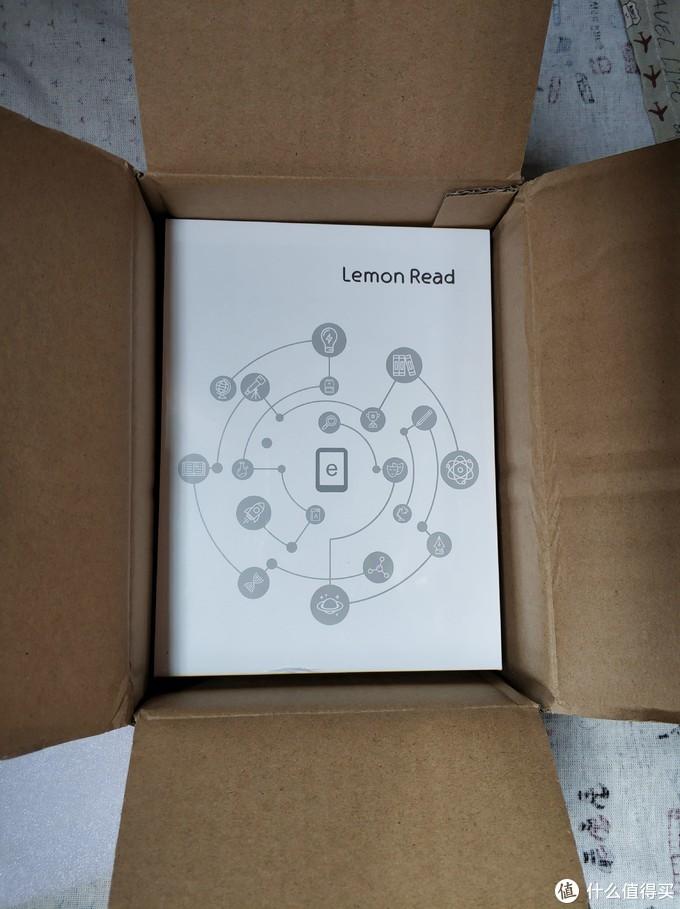 柠檬双钻,我的伙伴——柠檬悦读M1上车打卡记录!