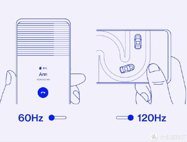 iPhone12与华为Mate 40只是开胃菜,盘点10月份即将上市的6款手机!