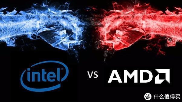 AMD不香了?11代酷睿满是大招,存在这个问题但可忽略!
