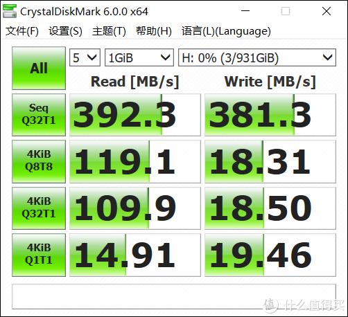 中年人的妥协:Mac换surface过程,希捷小宝备移动固态硬盘体验
