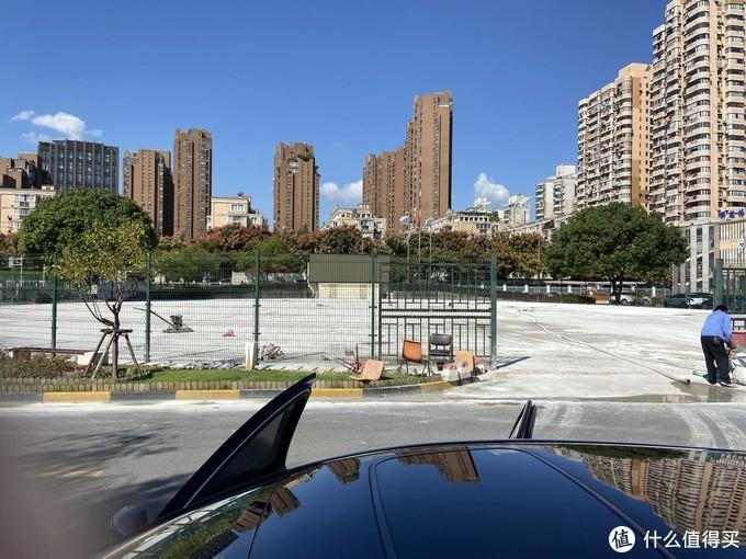 """上海""""荔枝杯""""平衡车大赛快闪,附小车手装备全攻略"""