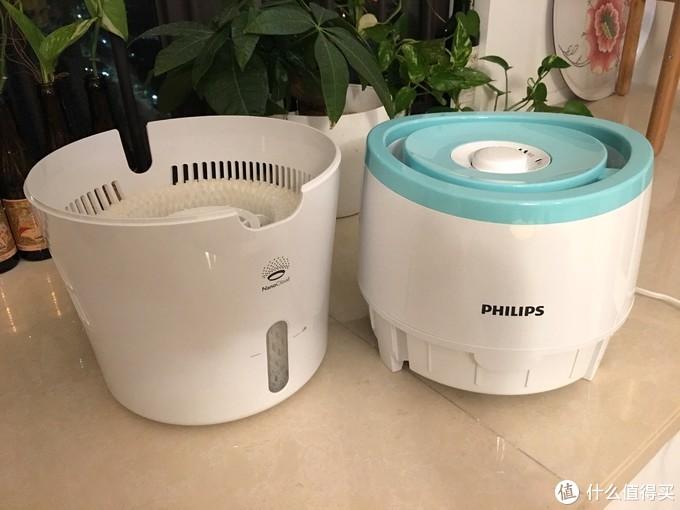 一台很好用的加湿器,该是什么样的?