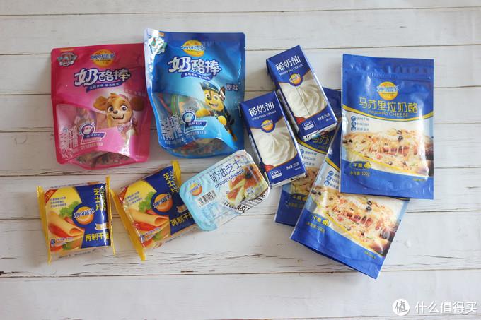 燃烧吧,卡路里!轻松在家复刻日本NO1的芝士蛋糕,还有好吃的马苏里拉家常做法!
