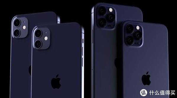 价格或不足5000!五大功能被砍,低价难救iPhone12 mini
