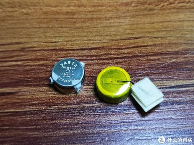 Sony WF1000X拆解换电池教程