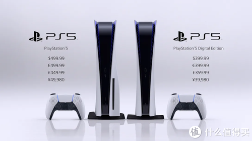 索尼确认PS5兼容上一代游戏,除了这十款