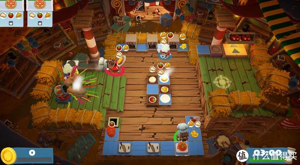 游戏推荐 篇二百四十一:可爱风格下有趣的热门游戏