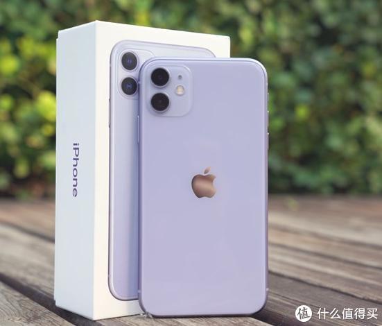 苹果11依然是最大赢家?没有5G没有出色续航却为何独立市场?