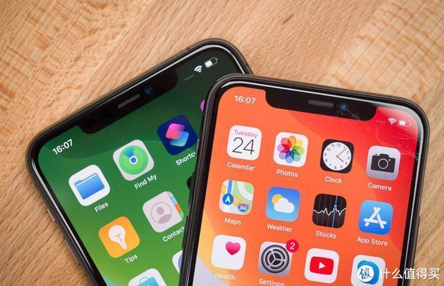 小屏手机又来了,苹果 12 mini手感极佳配置却跟不上?