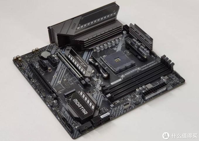 组装一台做后期、打游戏,可能还要同时能直接做直播的电脑主机