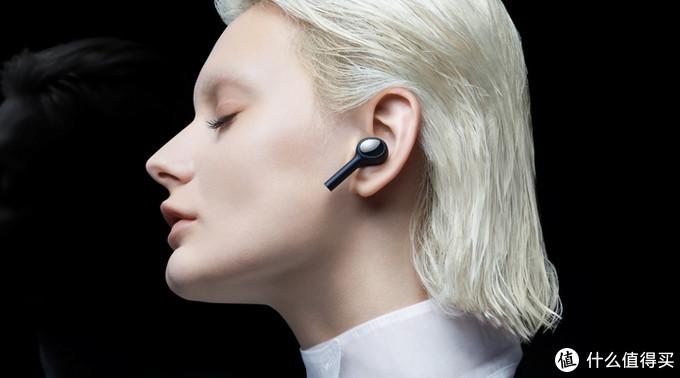 旗下首款 TWS 降噪耳机:小米真无线蓝牙耳机 Air2 Pro 正式上架开启预售