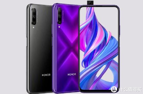 千元价位应该入手哪款手机?挑出几款来你看看