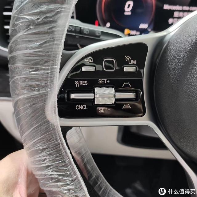 智能科技、安全驾驶!奔驰S级/迈巴赫S级改装升级之配置篇
