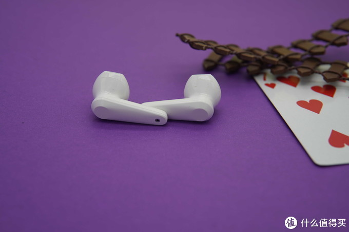 要好看,要便宜,这款耳机适合你——西圣ASN真无线蓝牙耳机