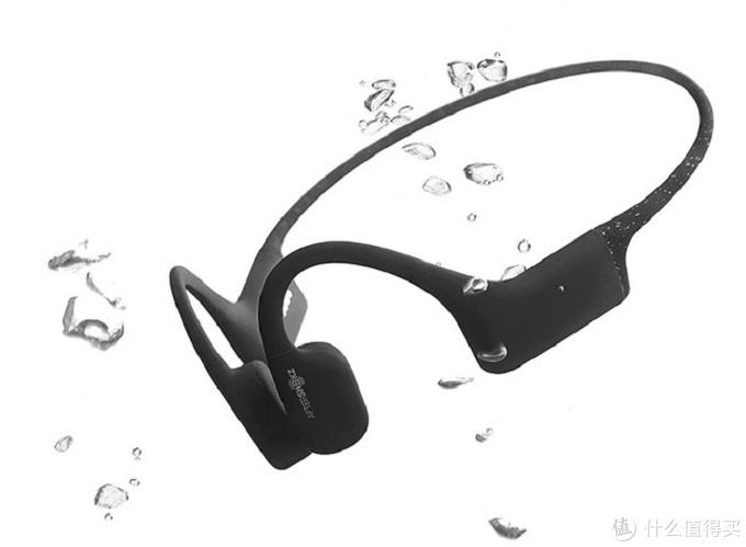 2020超高性价比骨传导耳机推荐