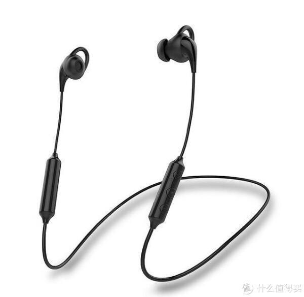 今日廉价数码开箱主角——ZTM M8蓝牙无线运动耳机