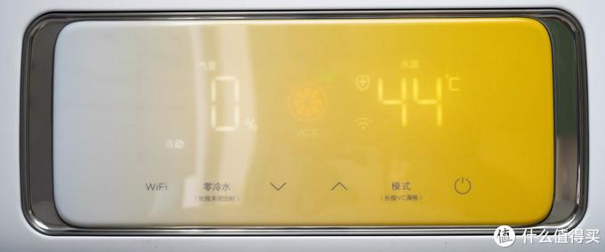 老破小也能用上零冷水——美的VC滋养零冷水燃气热水器体验