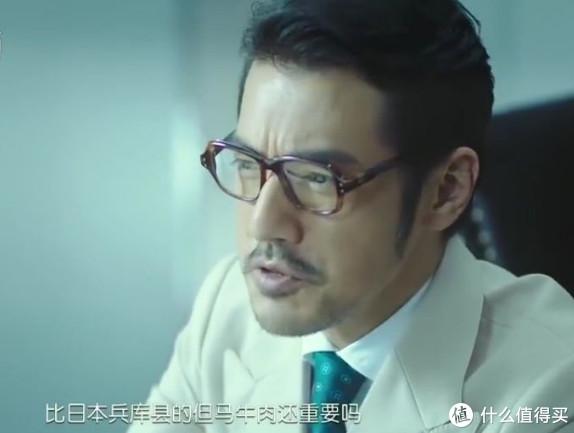 京东生鲜10款高端牛排推荐——土豪名媛篇