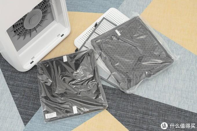 「国货精品」小在意除醛净化器体验,来自清华大学的黑科技