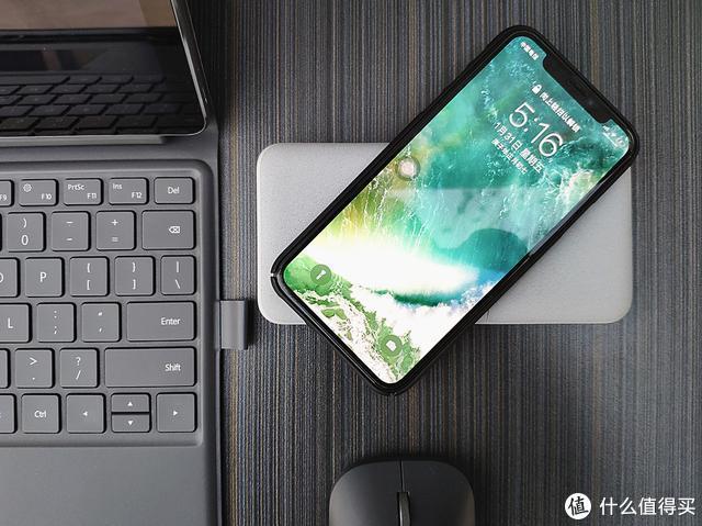 苹果手机该买哪种充电宝?总结几款值得入手的充电宝