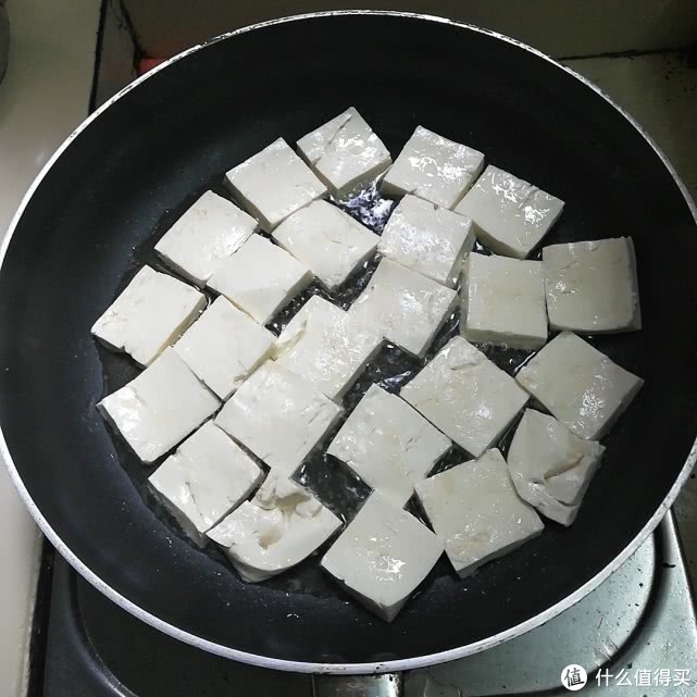 豆腐就该这样做,下饭菜更是下酒菜,上桌就抢光
