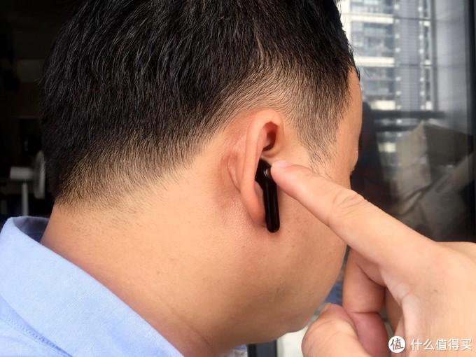 不超两百元的耳机能出好音质吗?泥炭TrueAir2小唱机体验