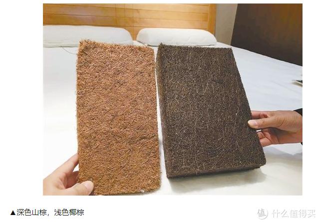 床垫就这样买,再也不怕被销售忽悠了!