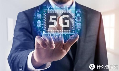 5G全覆盖-高通骁龙率先走进5G普及的道路