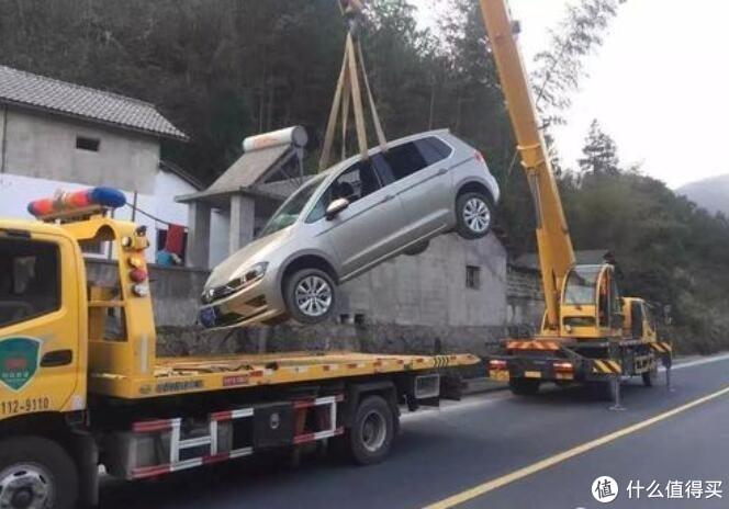 车险如果没出险,我们还能获得哪些收益?