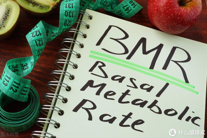 减肥这6大残酷的真相,读完能够改变你对减肥的看法
