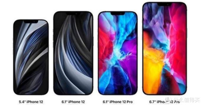 虽然还没拿到真机,就先给自己的新iPhone买个壳吧!