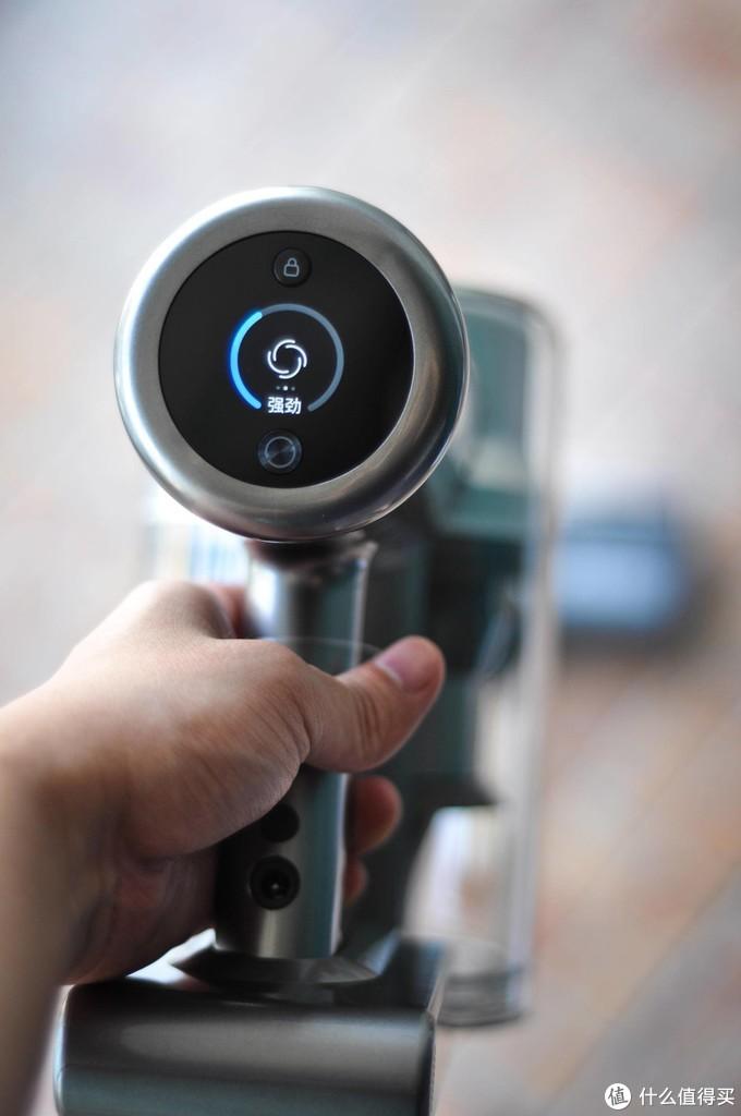 一个家庭猛男的自我修养,追觅V12吸尘器到底有多能吸?