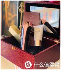 当专业的智能全身美容仪走进家中—高阳社二代圣迹KII美容仪评测体验
