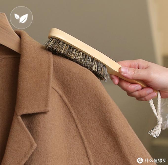 实用贴来了!秋冬衣物又贵又难清洗,别着急,有了它们,这都不是事儿!