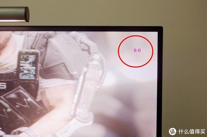 生产力工具与娱乐属性兼备,还带Type-C接口的AOC U34P2C显示器