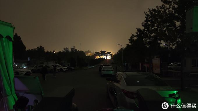 看清更远的世界:星特朗SCST-830望远镜
