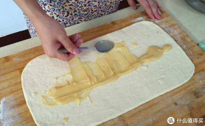 这个面食秘制新吃法,简单易学,比面包好吃