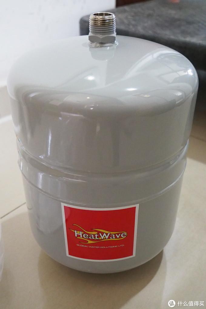 菲斯曼壁挂炉 升级内置水箱版 VITOPEND 111-W