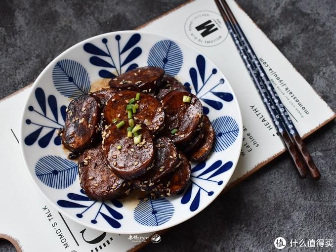 碰到这菜我从不犹豫,这样做比肉好吃,老人孩子都喜欢