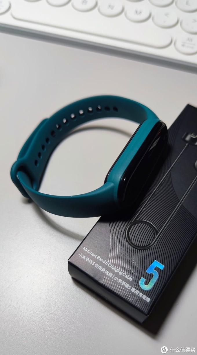 新腕带➕手环充电线