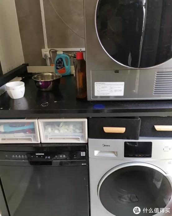 看完再买!洗碗机和蒸烤箱的11个问题!西门子好不好?什么品牌值得买?烘干消毒噪音、上下管搪瓷内胆