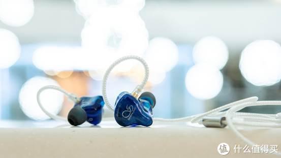 山灵AE3评测:声扬单元用听感征服老发烧友的耳朵