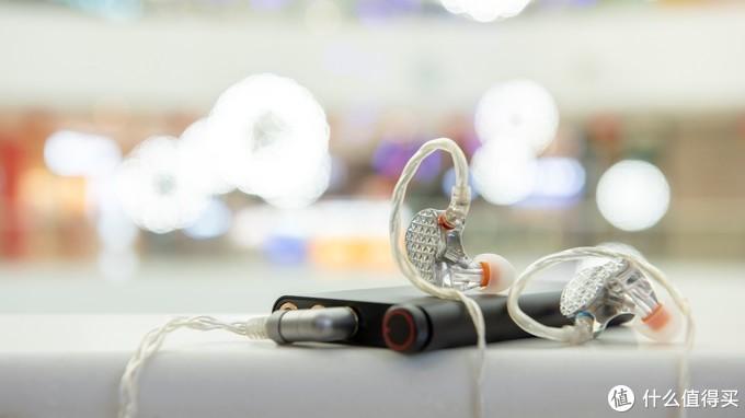 飞傲Q3评测:花个小钱就能享受高品质音乐带来的愉悦