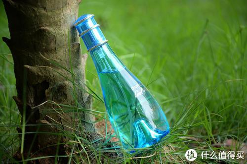 大卫杜夫 冷水女士 许多女孩学生时代的第一款香水