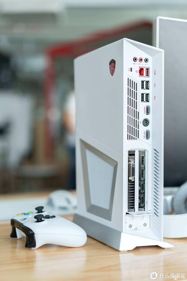 端游、后期制作、设计、直播、电视游戏机的全能型选手
