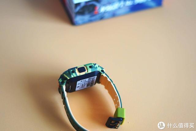 双十一专属儿童数码产品 不可错过系列之-360儿童手表S2