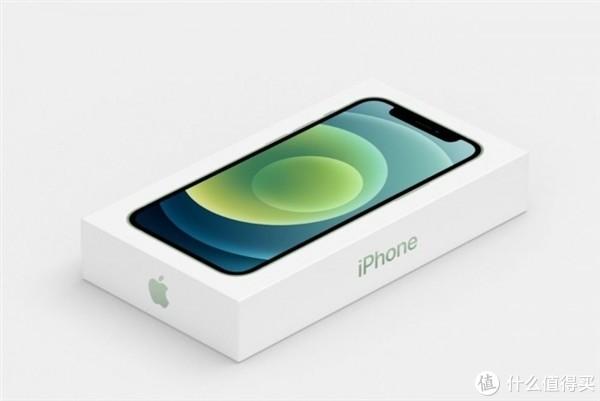 苹果发布MagSafe磁吸无线充电技术,并带来多款创意无线充电设备