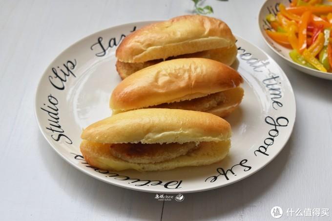 孩子早餐喜欢吃它,两个吃不够,营养足味道赞