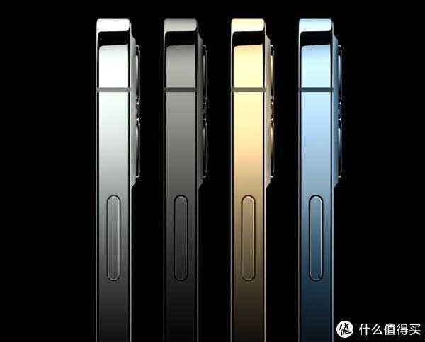 华为Mate 40预热,iPhone 12顶配版视频拍摄太强