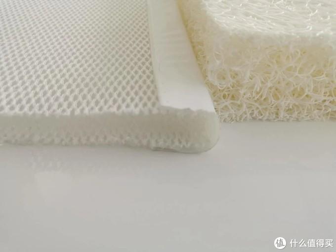 整发、卷包、分体、可拆卸,网购弹簧床垫挑花眼?按需选择才正确!